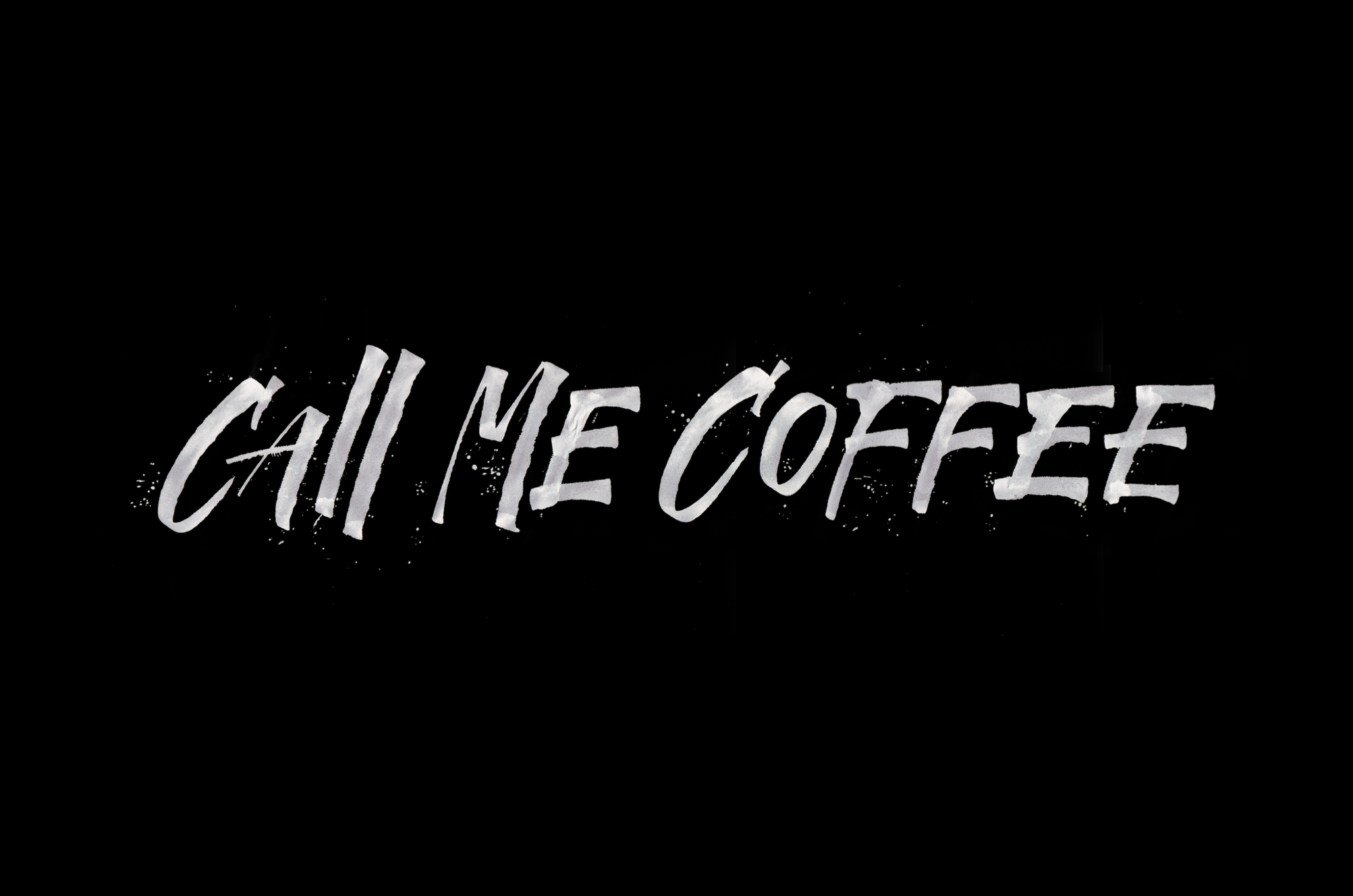 callmecoffee